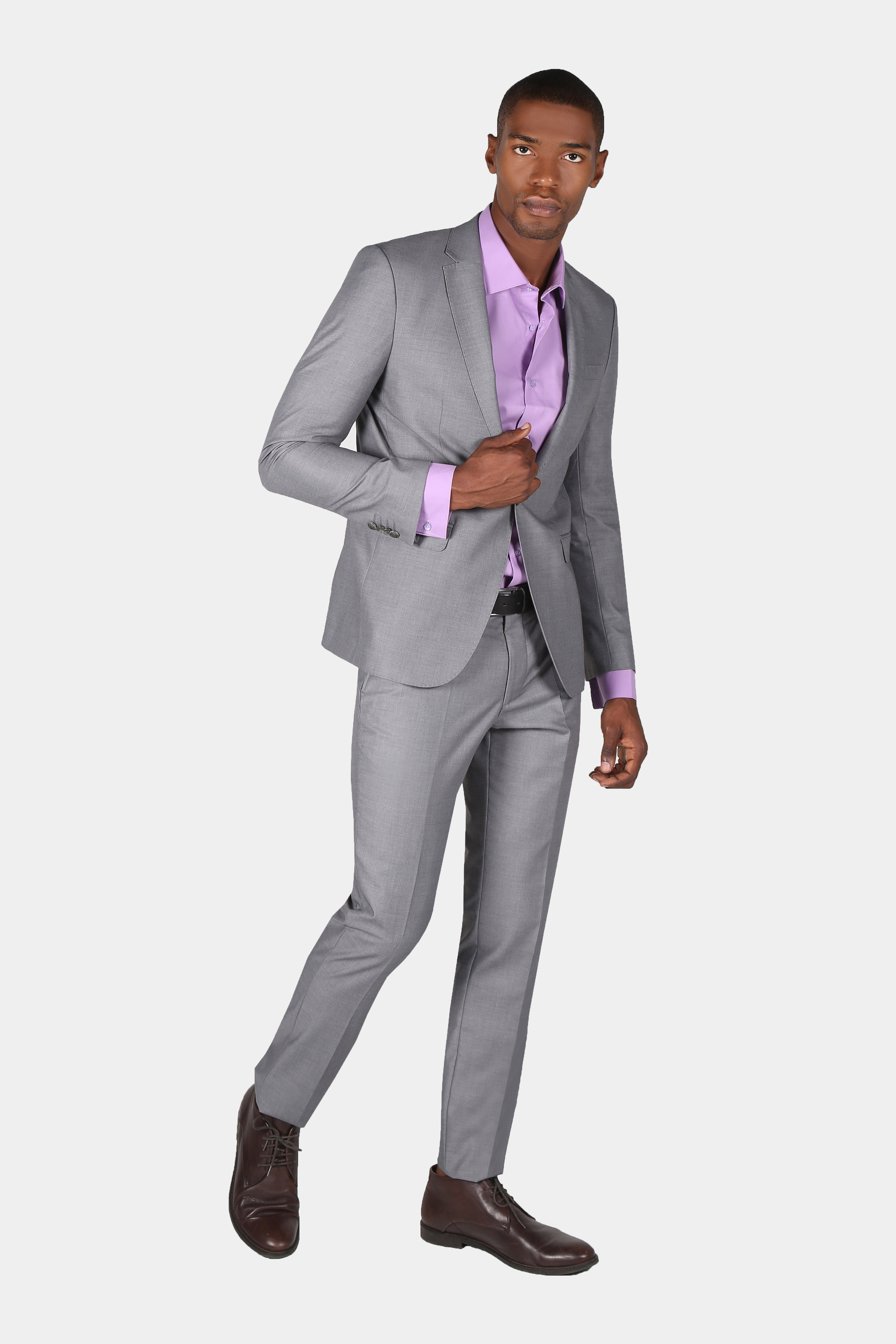 light shades ties floral like week print the printed color gray with silk dress staple suit blue and tie wool outfit office bold a of
