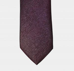 Bagozza Tie